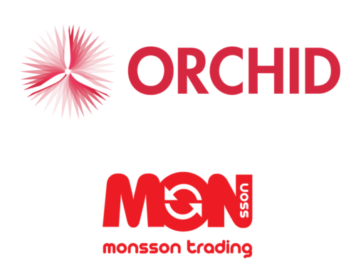 Orchid Maintenance Announces Management Buyout