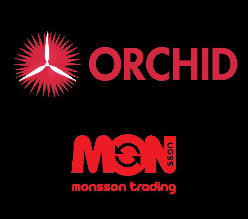 Orchid Maintenance Announces Management Buyout